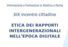 19-12-07 Bioetica-1 (2)