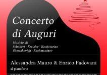 Natale 2019 Concerto R3